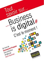 Business is Digital